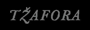 Tzafora – Blog